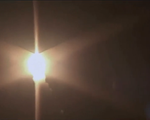 Nga phóng tên lửa từ tàu ngầm hạt nhân mới nhất