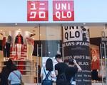 Thương hiệu Uniqlo mở rộng hoạt động tại khu vực Đông Nam Á