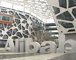 Alibaba nối lại kế hoạch IPO tại Hong Kong (Trung Quốc)