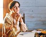 "Emma Watson yêu kiều trong phim mới ""Little Women"""