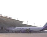Kết nối Việt Nam - Ấn Độ với đường bay thẳng