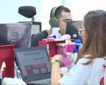 Thương mại điện tử Việt Nam có tiềm năng vượt Thái Lan