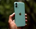 Giá iPhone 11 chỉ còn dưới 20 triệu đồng tại Việt Nam