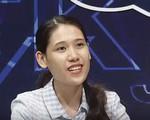 IELTS FACE-OFF số 3: Thí sinh Voice Of The Week đánh liều đi thi vì muốn thực hiện ước mơ đi Úc du học