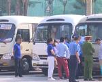 Đề nghị Bộ Giao thông Vận tải quy định tiêu chuẩn xe ô tô đưa đón học sinh - ảnh 1