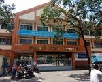 Thanh tra vụ việc cô giáo đánh học sinh ở quận Tân Phú, TP.HCM