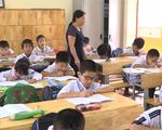 Nhiều giáo viên vẫn chưa sẵn sàng với chương trình giáo dục phổ thông mới