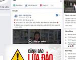 Mạo danh bác sĩ Bệnh viện Bạch Mai, Việt Đức lừa đảo bệnh nhân