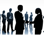 Việt Nam tham dự Chương trình Lãnh đạo quản lý cao cấp - ảnh 1