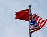 Đàm phán thương mại Mỹ - Trung không đạt bước tiến