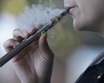 Alibaba ngừng bán sản phẩm thuốc lá điện tử - ảnh 1