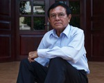 Tòa án Phnom Penh trả tự do tạm thời cho thủ lĩnh đối lập Kem Sokha