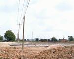 Bình Thuận đẩy nhanh giải phóng mặt bằng cho dự án cao tốc Bắc - Nam