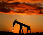 Giá dầu châu Á giảm phiên thứ hai liên tiếp - ảnh 1