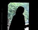 IS đẩy mạnh chiêu mộ nữ lao động nhập cư tại châu Á