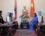 Doanh nghiệp Mông Cổ mong muốn tuyển dụng lao động Việt Nam