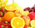 Lựa chọn trái cây phù hợp cho người mắc bệnh tiểu đường
