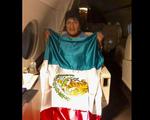Cựu Tổng thống Bolivia đến Mexico sau khi được cấp quy chế tị nạn chính trị