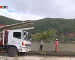 Các địa phương khắc phục hậu quả bão số 6