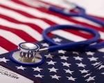 Ngày càng nhiều người Mỹ đi du lịch chữa bệnh