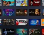 Disney quyết tâm 'chơi lớn' tại mảng streaming