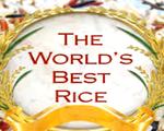 Chiếc lược nào cho thương hiệu gạo Việt - 'Ông vua' của thế giới?