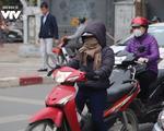Nhiệt độ Hà Nội sắp giảm xuống còn 12 độ C
