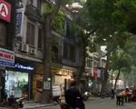 Khung giá đất và những tác động tới thị trường bất động sản