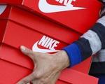 Nike chia tay Amazon có dẫn tới trào lưu tẩy chay của các thương hiệu lớn? - ảnh 1