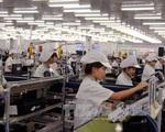 Chính phủ yêu cầu đánh giá nguyên nhân giảm bậc chỉ số môi trường kinh doanh