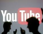 Nhan nhản clip độc hại trên YouTube, cha mẹ cần kiểm soát nội dung - ảnh 1