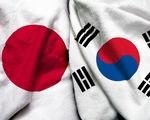 Doanh nghiệp Nhật Bản - Hàn Quốc thúc đẩy hợp tác