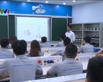 Tổ chức diễn đàn Nâng tầm kỹ năng lao động Việt Nam