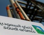 Cổ phiếu của Saudi Aramco có thể ế hàng trước phiên IPO