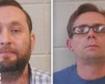 Hai Phó giáo sư đại học Mỹ bị bắt vì điều chế ma túy đá