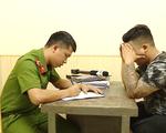 Hàng trăm gia đình ở xã Hiệp Thuận (Hà Nội) điêu đứng vì tín dụng đen - ảnh 1