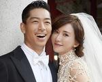 Sau đám cưới, Lâm Chí Linh sẽ 'lao động chăm chỉ' để... có em bé