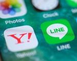 Yahoo Nhật Bản và Line sáp nhập: Tham vọng trở thành đế chế công nghệ - ảnh 1