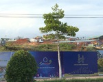 Bình Thuận: ngang nhiên huy động vốn nhiều dự án trái phép
