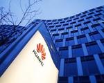 Mỹ gia hạn thời gian hợp tác với Huawei