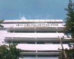 Niêm phong lô thuốc gây tê nghi liên quan tai biến sản khoa tại Đà Nẵng