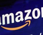 Amazon sẵn sàng 'đốt tiền' để dẫn đầu cuộc đua giao hàng nhanh