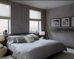 Bố trí phòng ngủ hợp lý tạo giấc ngủ sâu