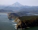 Nga - Nhật Bản thúc đẩy hợp tác tại quần đảo tranh chấp