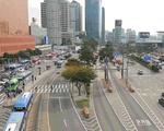 Việt Nam trong chính sách hướng Nam mới của Hàn Quốc