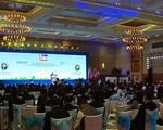 Kết nối các ngân hàng ASEAN trong kỷ nguyên số