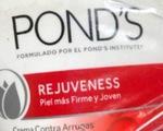 Amazon bỏ hàng loạt hóa mỹ phẩm chứa thủy ngân