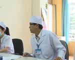 Kiểm tra dấu hiệu gian lận trong thanh toán bảo hiểm y tế ở Gia Lai