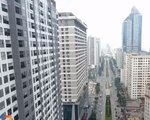 Hàng chục hộ dân Hà Nội không được cấp sổ đỏ do khung giá đất thay đổi - ảnh 1