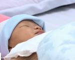 TP.HCM tìm giải pháp khuyến khích các cặp vợ chồng sinh con - ảnh 2